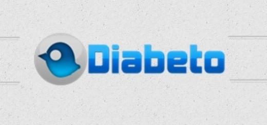 Diabeto1-620x249