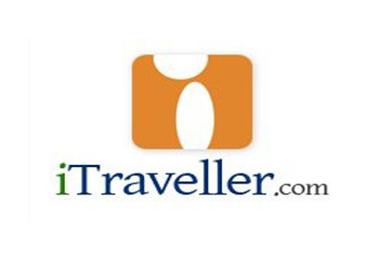 iTraveller featured