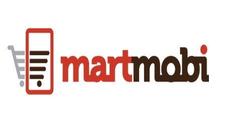 martmobi featured