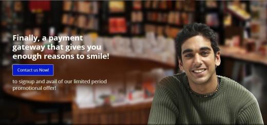 payzippy by flipkart online payment gateway for indian merchants