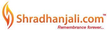 shradhanjali logo