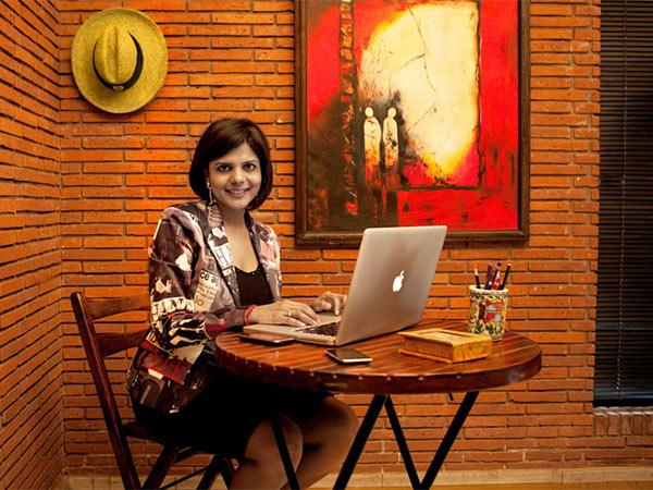 stuti_jalan_woman_entrepreneur
