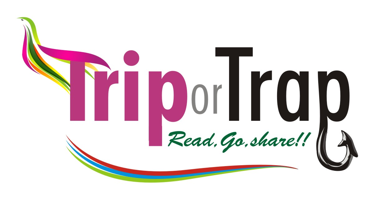 triportrap-logo