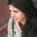 Agrima Agarwal