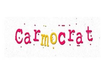 Carmocrat featured
