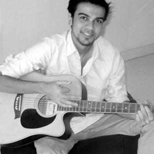 Gaurav Shahlot