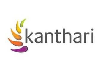 Kanthari featured final