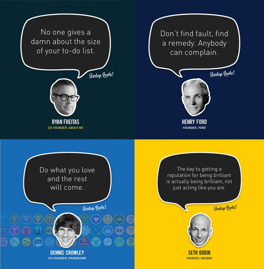Startup-Quotes-Part-I-Stacked