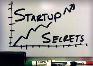 StartupSecretsFinal_1