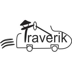 Traverik