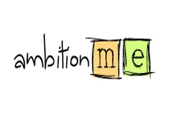 ambitionmelogo final