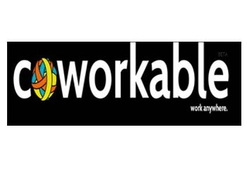 coworkable featured