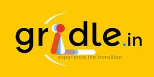 gridle_logo