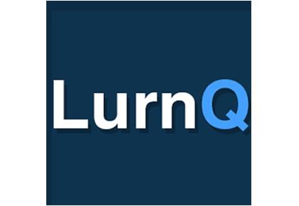 lurnq_resized