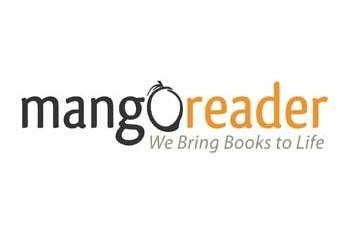 mangoreader featured