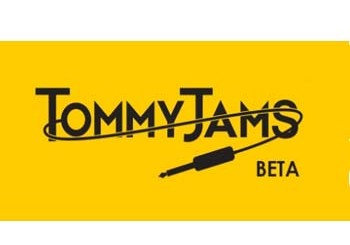 tommyjams featured