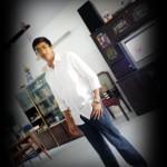 Pranav Sundararajan