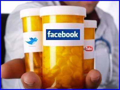 First-Direct-Conducts-Social-Media-Experiment-with-Forty-Twitter-Facebook-Addicts