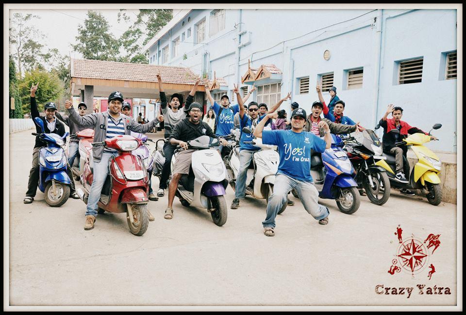 Group_10