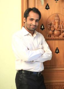 Satyendra Gupta