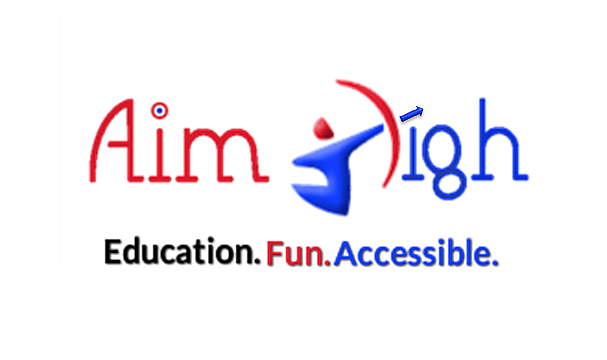 Logo_Aim_High