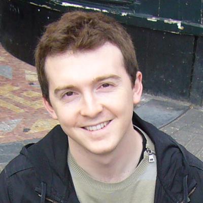 Michael Balyasny