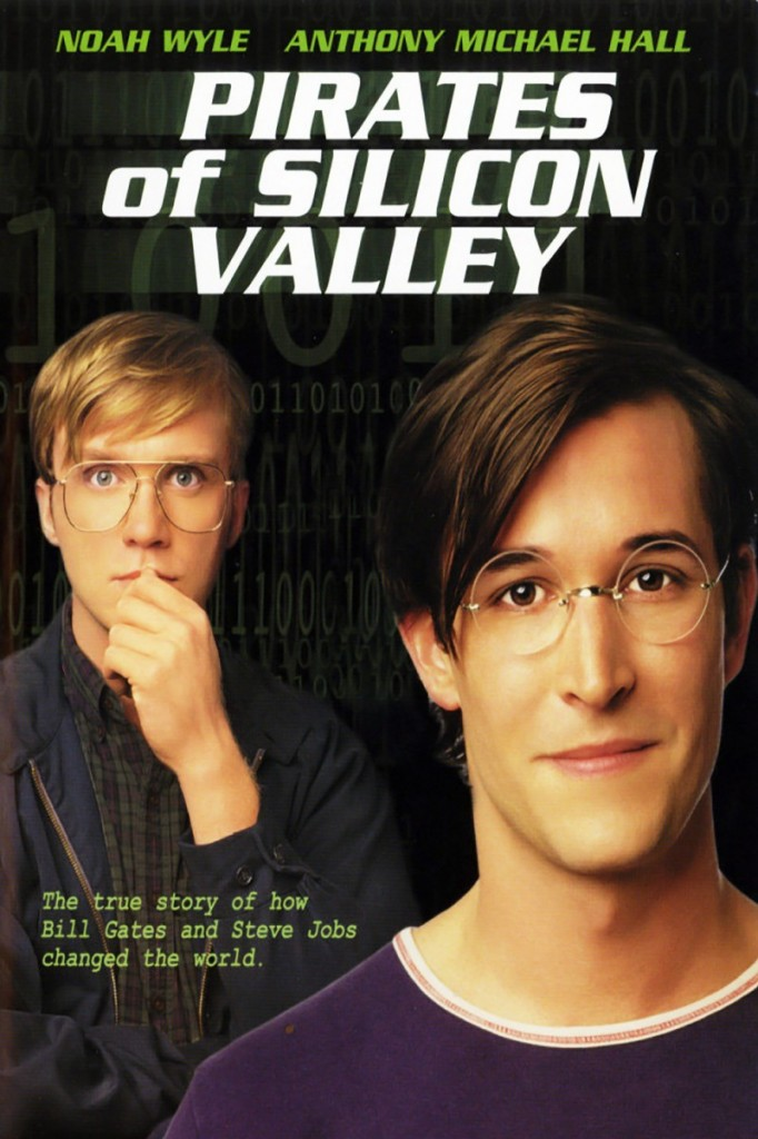 Pirates-of-Silicon-Valley-1999-movie-poster
