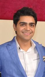 Adi Jain