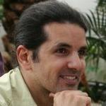 Amit Halawa- Alon