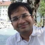 Ankit Dhudhwewala