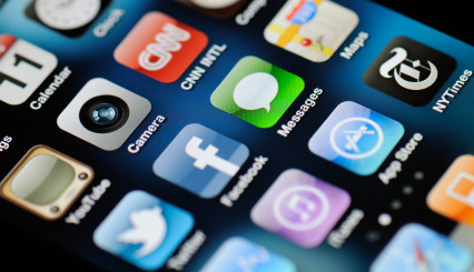 apps for entrepreneurs