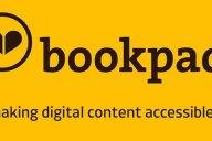 bookpad