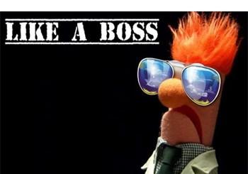 boss f final