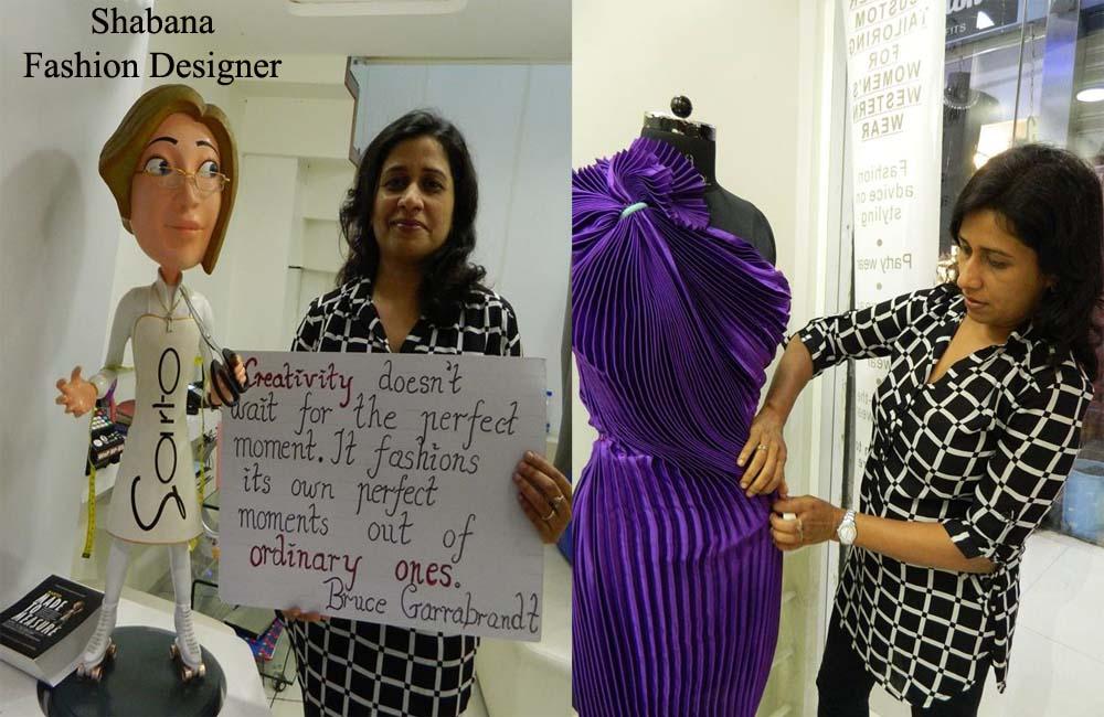 fashion designer f