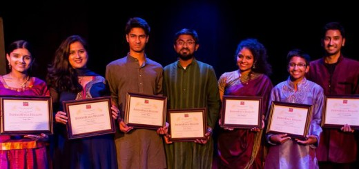 IndianRaga, indian platform for musicians