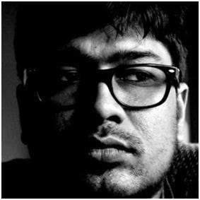 Sagar Jain, Founder