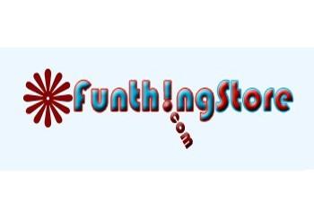 funthing f