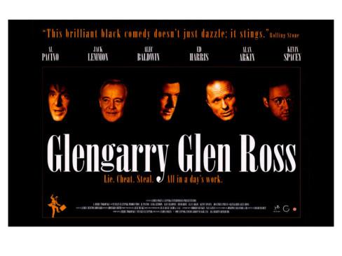 glengarry-glen-ross-1992