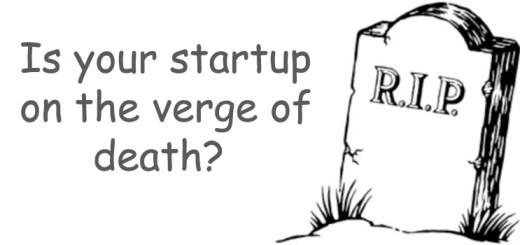 kill startups