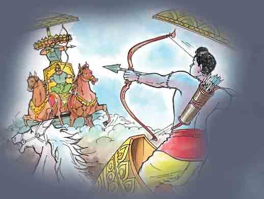 Image Credits: http://tahukar.com/