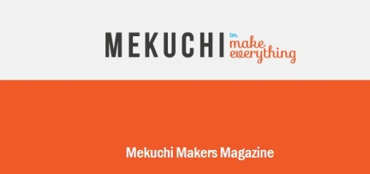 mekuchi featured
