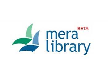 mera library f