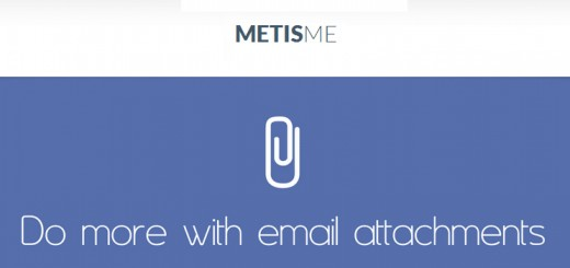 metisme featured