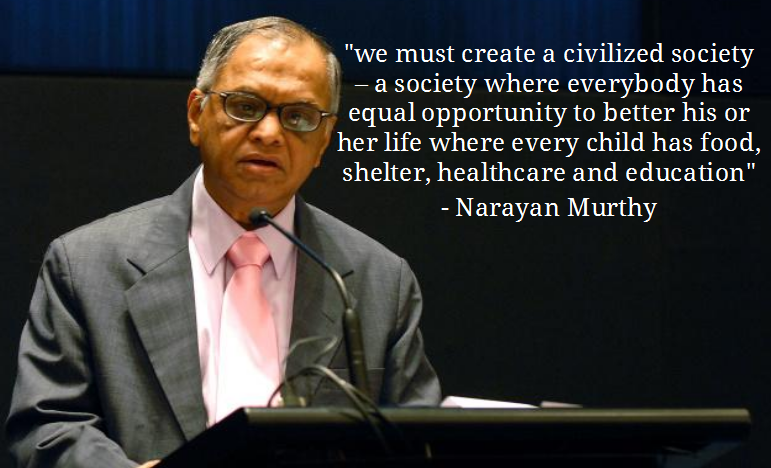 narayan_murthy_we-must-create-a-civilized-society