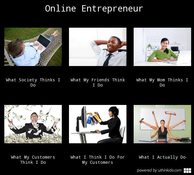 online-entrepreneur-ee2d4f75e6102701dfc84c41ed3b93