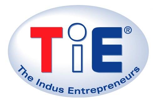oregon-tie-indus-entrepreneurs