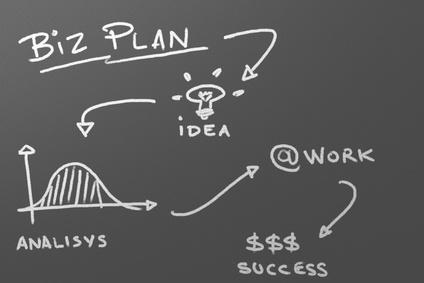 Biz Plan