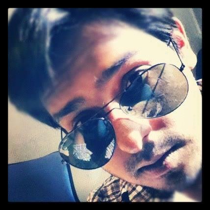 Prateek Rathore