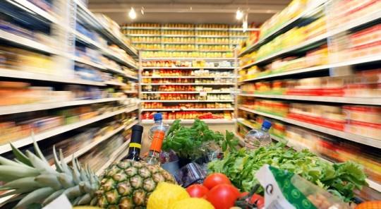 Image Credits: http://sunrisepos.com/