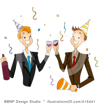royalty-free-colleagues-clipart-illustration-215441
